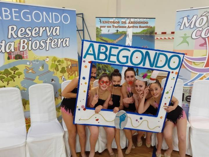 IV TORNEO CONCELLO DE ABEGONDO