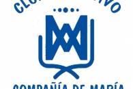 ENLACE DEL CLUB COMPANÍA DE MARÍA EN LA WEB DEL AMPA DE COMPAÑÍA DE MARÍA