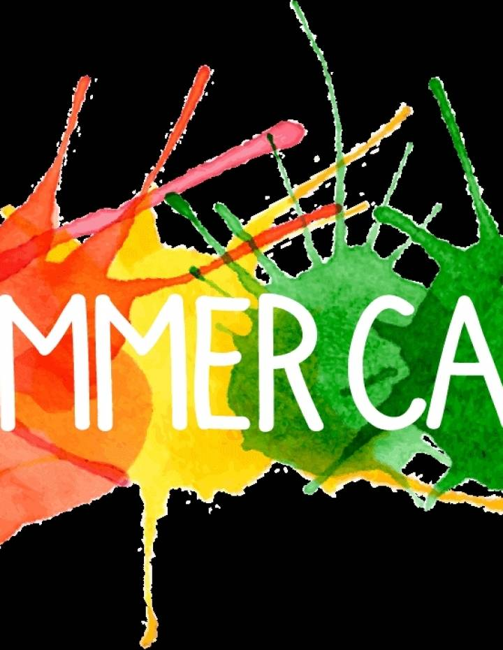 INSCRIBETE A LOS  SUMMER CAMPS - CAMPAMENTOS DE VERANO 2019