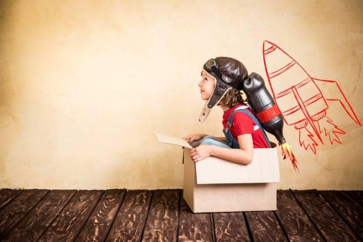 10 actividades para hacer con los niños en casa durante el aislamiento preventivo por el COVID-19