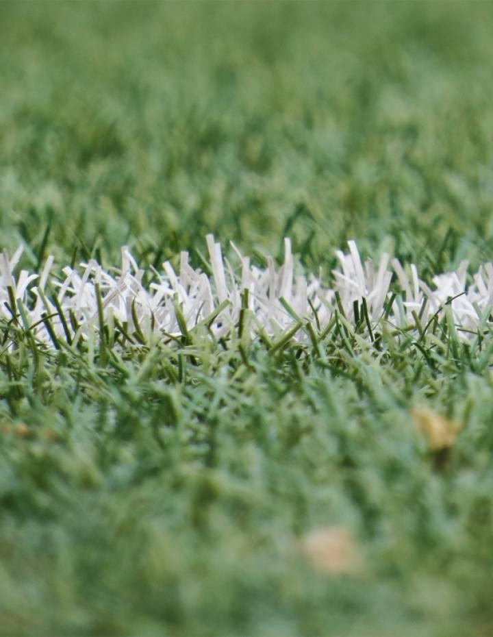 El equipo Alevín de fútbol se clasifica para la fase final gallega