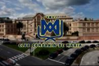 VIDEO NAVIDAD CLUB COMPAÑÍA DE MARÍA