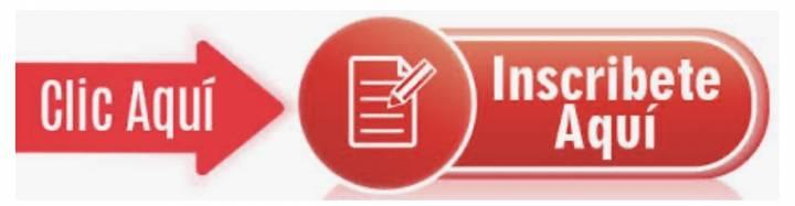 FORMULARIO DE INSCRIPCIÓN ACTIVIDADES DEPORTIVAS CURSO 21/22
