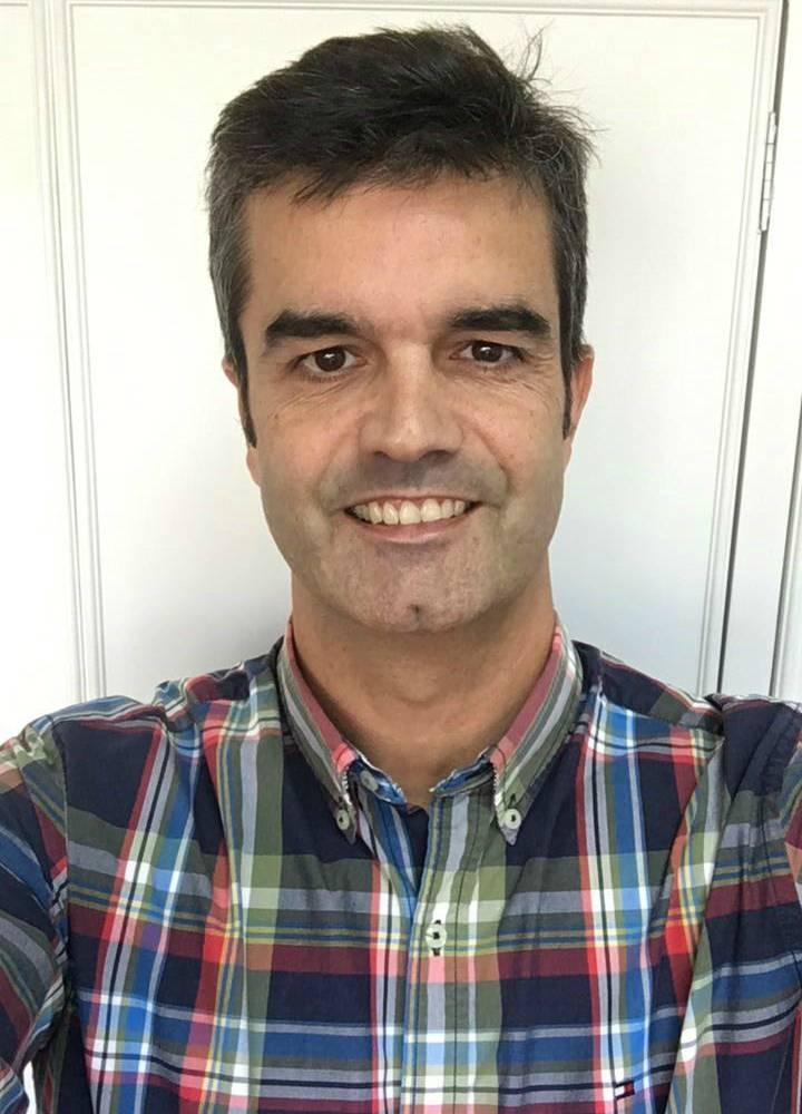 MIE00000955 - David Escudero Dans
