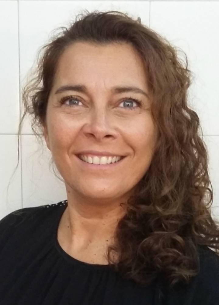 MIE00000964 - Paula Álvarez