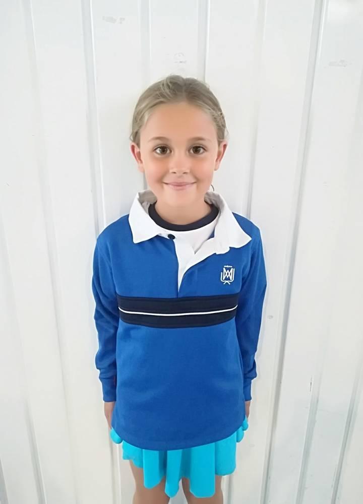 MIE00001054 - Lucía Alperi