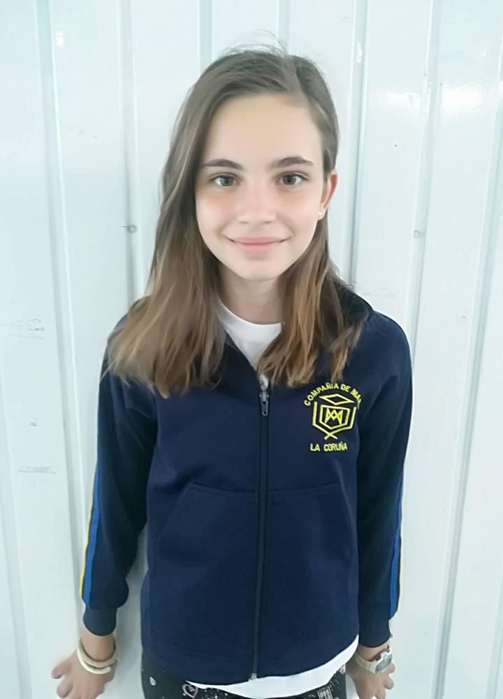 MIE00001062 - Sara Spuch Miramontes